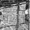 zuid-west hoek koor - baflo - 20027409 - rce