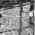 Zuid-west hoek koor - Baflo - 20027409 - RCE.jpg