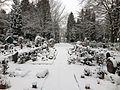 Zweite advent 2012 - panoramio.jpg