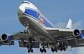 """""""AirBridgeCargo"""" B-747 VP-BII (5015579356).jpg"""