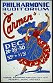 """Carmen"" LCCN98518985.jpg"