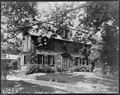 """Hawthorne's old manse"" - home in Salem, Mass. LCCN2005691339.jpg"