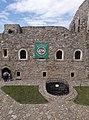 """""""Mănăstirea Agapia și Cetatea Neamțului""""-locuri de poveste!.jpg"""
