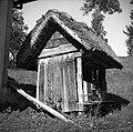 """Pšeuənk"" (čebelnjak), Zakraj 1954.jpg"