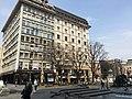 """""""Reuniona"""" Palace.IMG 0399.jpg"""