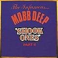 """""""Shook Ones (Part II)"""" cover.jpg"""