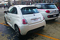 """ 15 - EXPO MILANO 2015 - 500e 500L mobility and eco Sustainability.jpg"