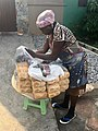 """sweet bread"", Accra.jpg"