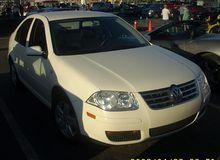 Volkswagen Jetta - Wikipedia, la enciclopedia libre