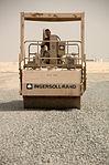 'Dirt Boys' Rock in Deployed Environment DVIDS116152.jpg