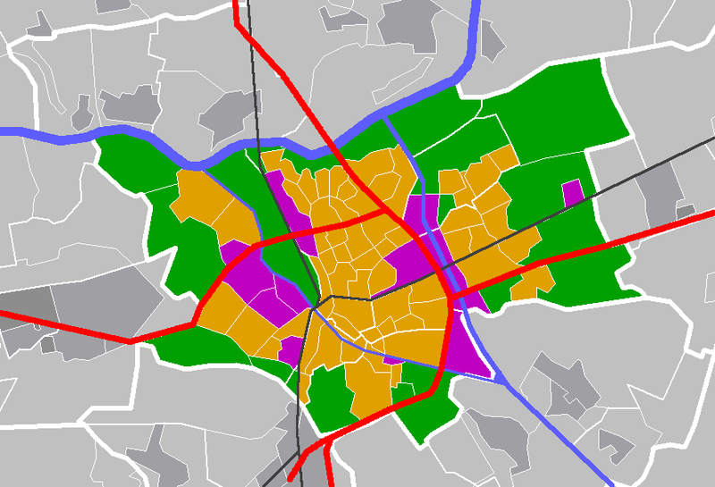 File:'s-Hertogenbosch.xcf