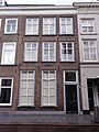 's-Hertogenbosch Rijksmonument 21642 Hinthamerstraat 184.JPG