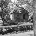 't Olde Maat Uus - Giethoorn - 20078271 - RCE.jpg