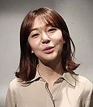 Baek Jin-hee -  Bild