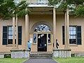 (1)Juniper Hall-1.jpg