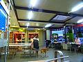 (1) McDonalds Kingsford Sydney 2.JPG