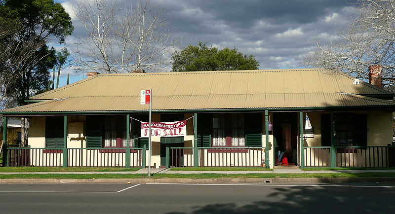 File:(1)former Farriers Arms Campbelltown.jpg