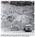(1984) World Bank Project to Liberia, working on a road.jpg