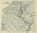 (January 7, 1945), HQ Twelfth Army Group situation map. LOC 2004630310.jpg