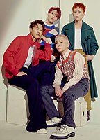 (Marie Claire Korea) We, SHINee - Video 46s.jpg