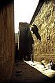 Ägypten 1999 (116) Tempel von Edfu (27763811766).jpg