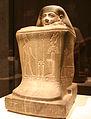 Ägyptisches Museum Berlin 124.jpg