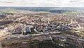 ÄngelholmsKyrka21500001491968.jpg