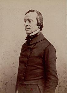 Édouard René de Laboulaye by Nadar.jpg