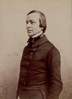 Édouard René de Laboulaye French politician