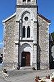 Église Assomption Lochieu 6.jpg