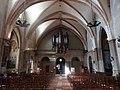 Église Notre-Dame-de-l'Assomption de Gimont 4.jpg