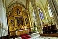 Église Notre-Dame au Bourg-Dun.jpg