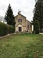 Église Saint-Laurent de Mollon - novembre 2017 - 1.JPG