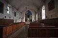 Église Saint-Pierre et Saint-Paul de Montfort-sur-Risle.jpg