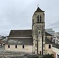 Église Sts Pierre Paul Ivry Seine 12.jpg