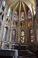 Église abbatiale de Saint-Michel 06.JPG