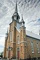 Église de Kamouraska-4967.jpg