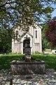 Église de Planches-près-Arbois.JPG