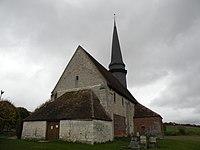 Église de Saint-Martin-le-Nœud à aux-marais 7.JPG