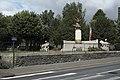 Étampes Monument aux Morts 470.jpg
