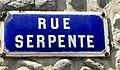 Étaples - Rue Serpente.jpg