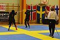 Örebro Open 2015 113.jpg