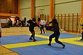 Örebro Open 2015 16.jpg