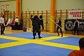 Örebro Open 2015 29.jpg
