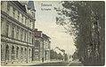 Östersund - Kyrkogatan (ca. 1907) (3323658628).jpg