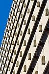 Überseering 30 (Hamburg-Winterhude).Nördliche Südostfassade.Detail.15.22054.ajb.jpg