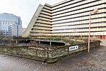 Überseering 30 (Hamburg-Winterhude).Parkdeck.1.22054.ajb.jpg