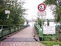 Übersetzungsanlage Rothenburgsort 001.jpg