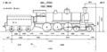 ČSD Class 354.4.png