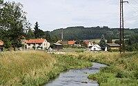 Čenkov in Příbram District (2).JPG